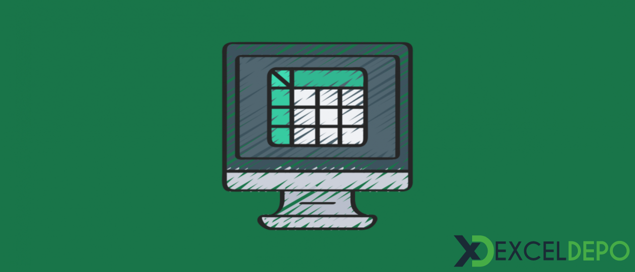 Başlangıç Düzeyindeki Kullanıcılara Temel Excel Bilgileri