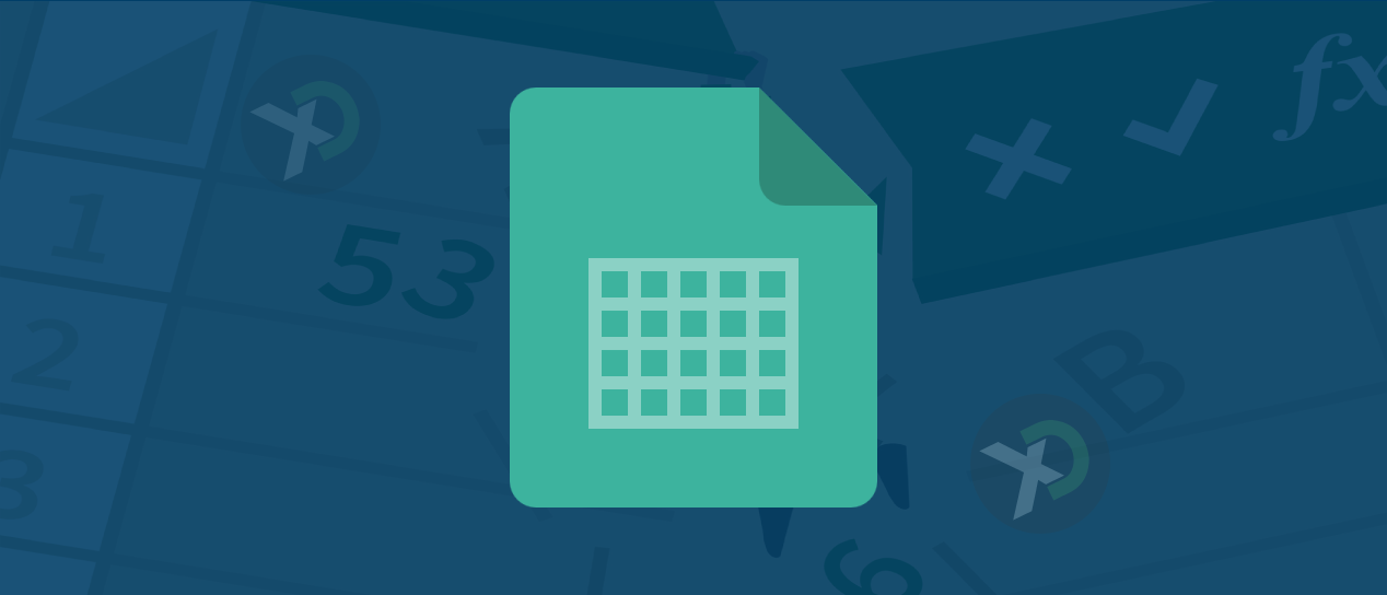 Excel Dosyalarını Birleştirme
