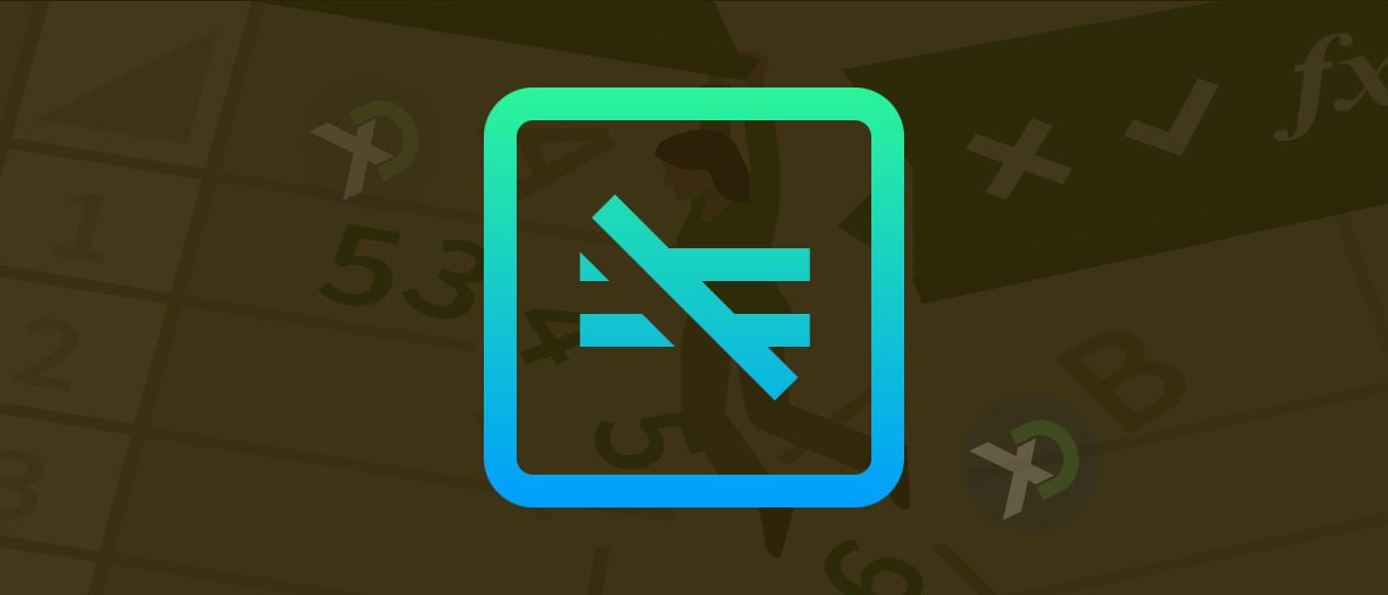 Kredi Faiz Hesaplama Formülü Excel