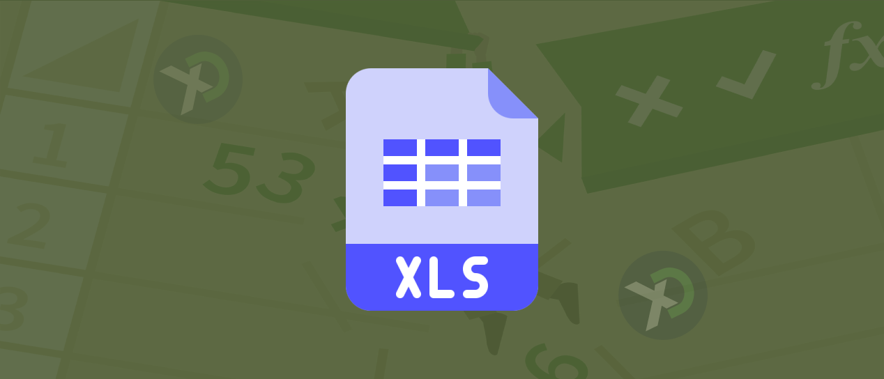 Excel Dinamik Dizi Formülleri
