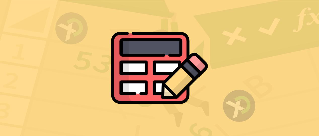 Excel Veri Süzme Örnekleri