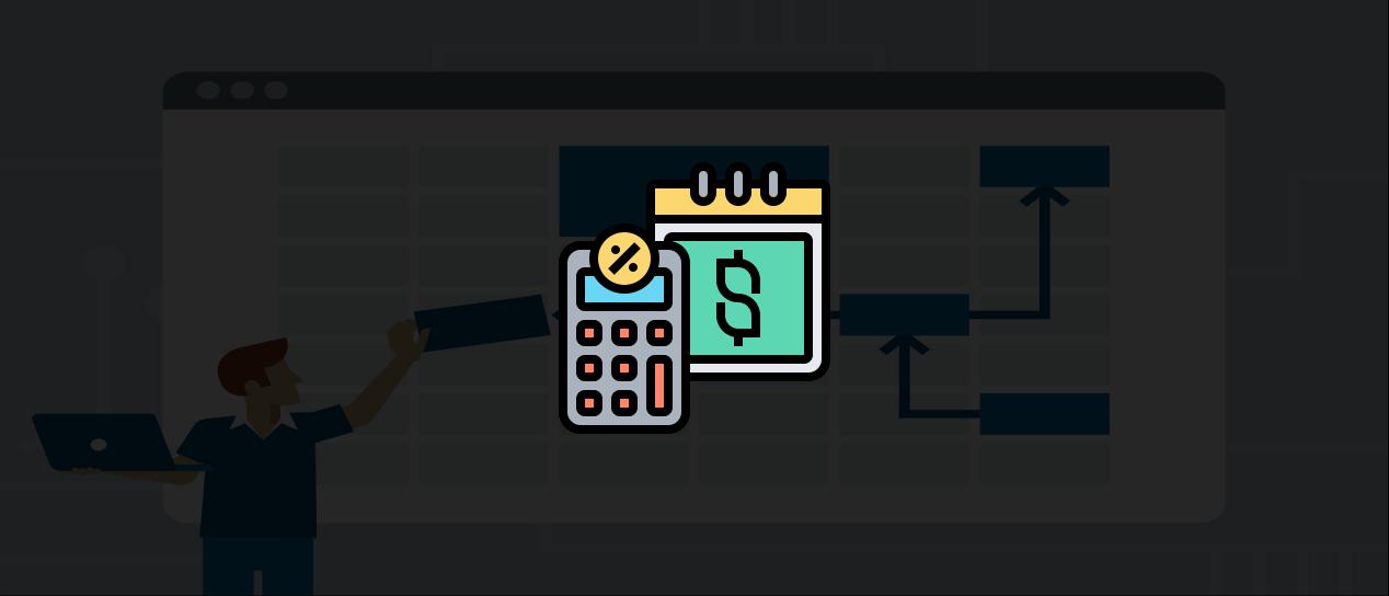 Excel Müşteri Takip Program
