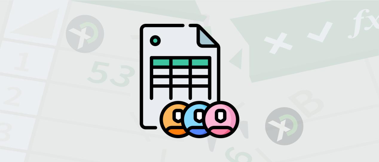 Excel ile Devresel Ödeme ile Senaryo kullanımı
