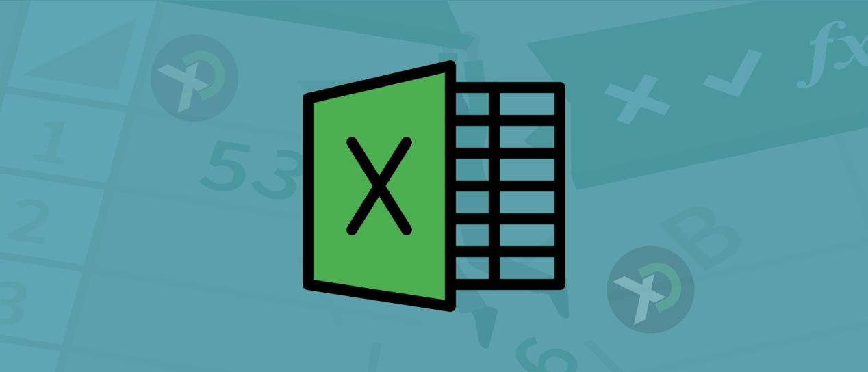 Excel Boş Satır Silme