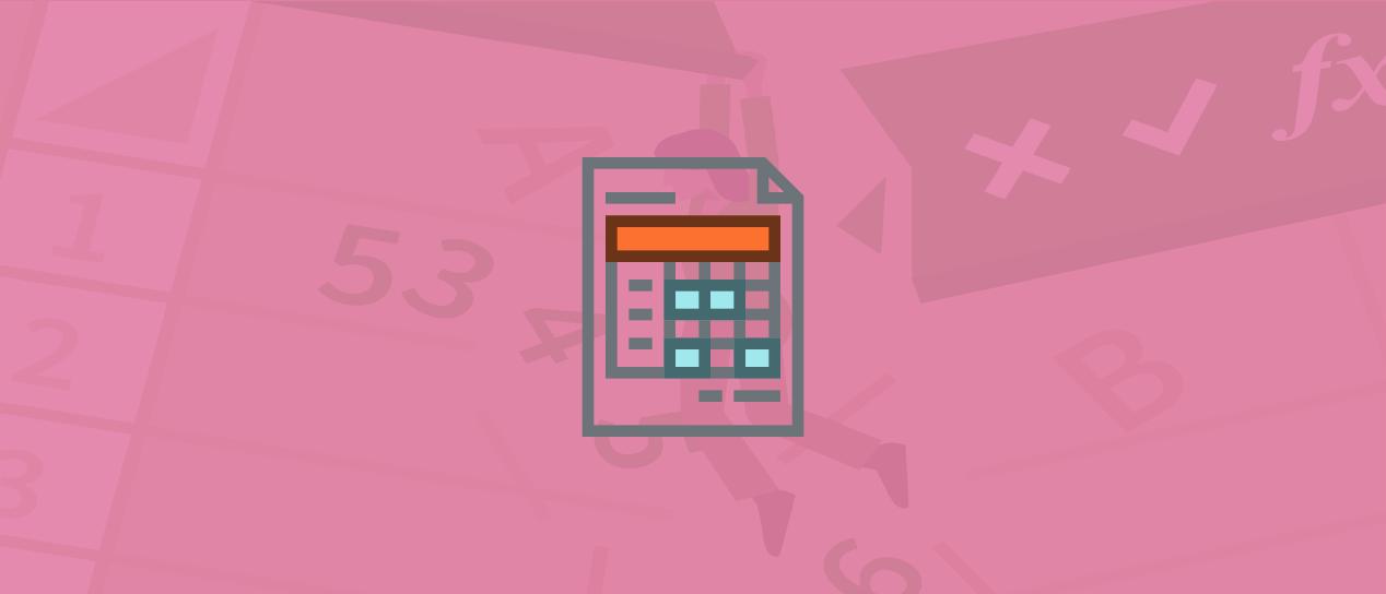Excel'den Hızlı E-Posta Gönderme