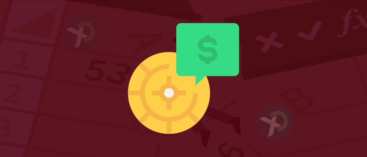 Satış Analizleri Dashboard Örneği