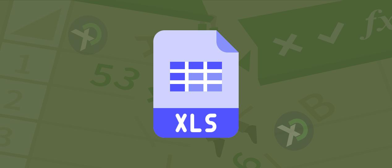 Excel Virgül Nokta Değiştirme