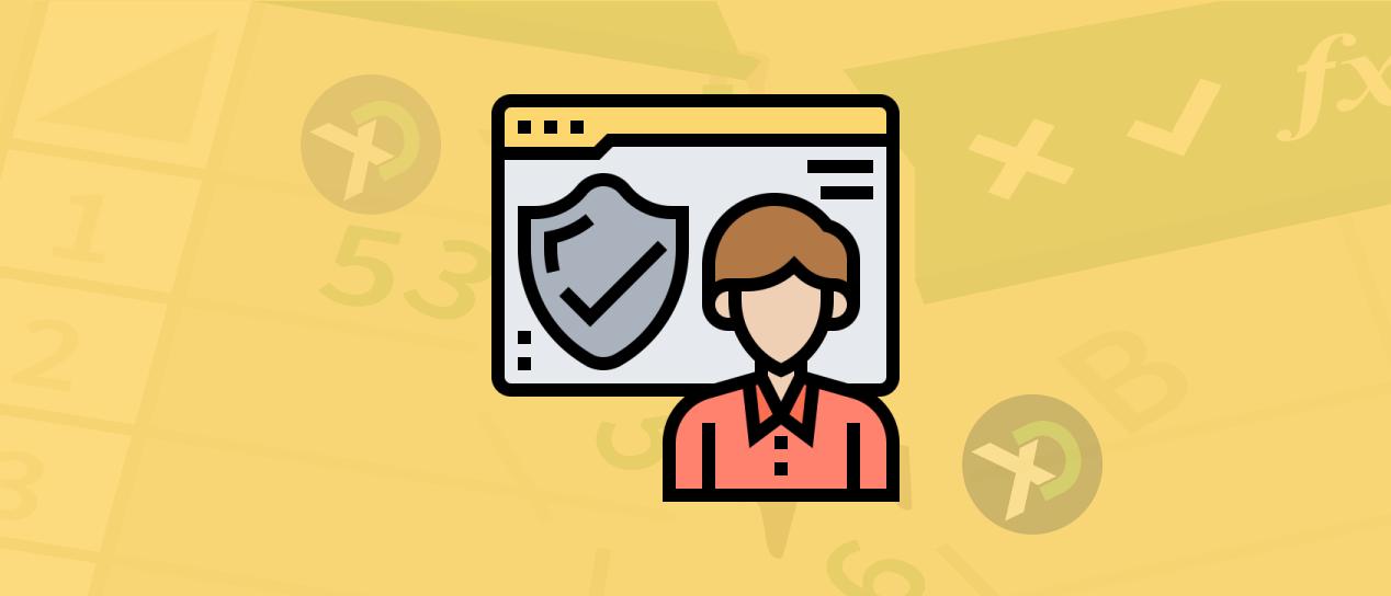 Kredi Taksit Hesaplama Excel