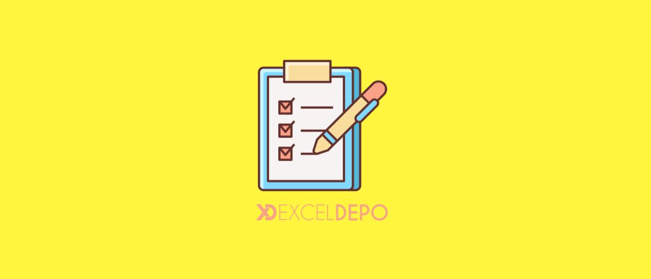 ListBox'a Hızlı Veri Alma