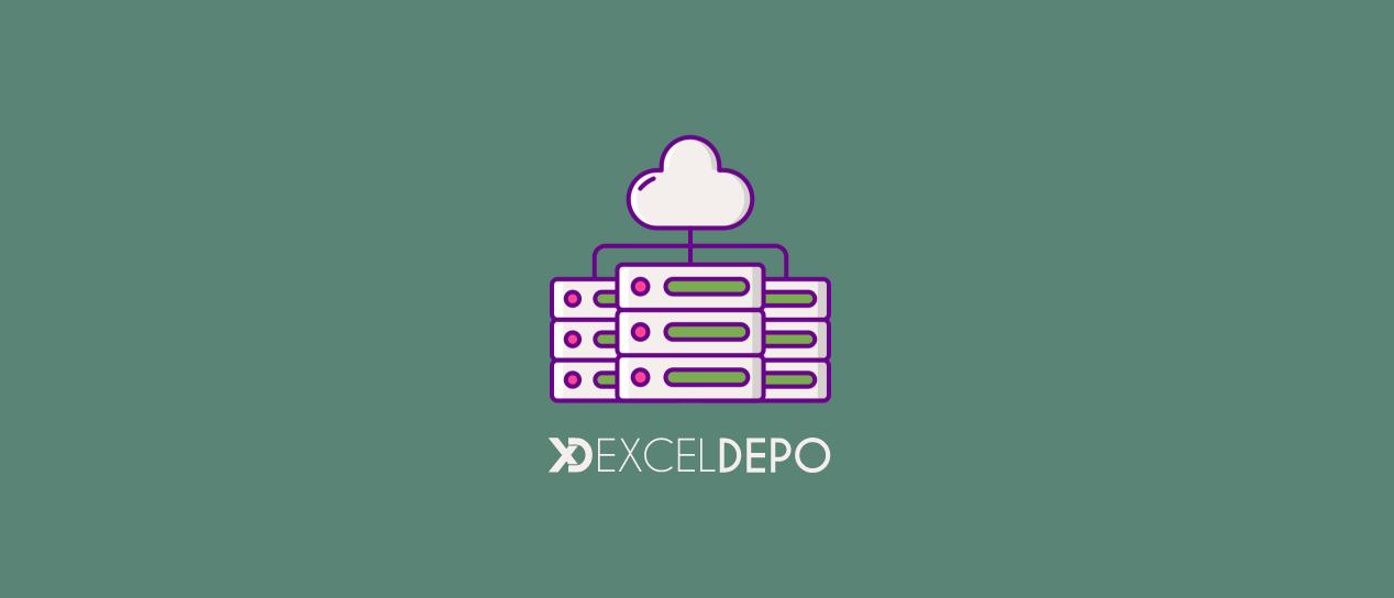 Excel ile Transfermarkt sitesinden veri çekme