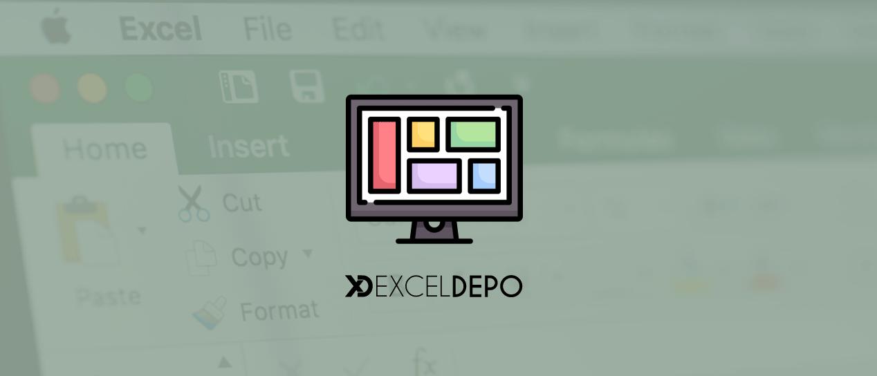 Ado İle ComboBox'a Sayfadan Benzersiz Kayıt Alma