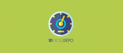 Satış Analizleri Dashboard