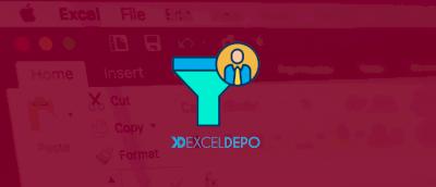 TextBox ile Sayfada Filtreleme