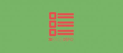 ListBoxlar Arasında Veri Transferi