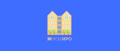 Apartman Site Yönetimi Programı