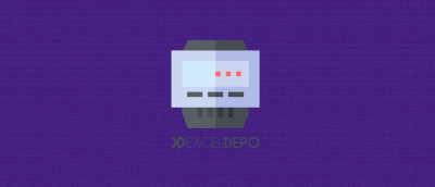 Excel ile Elektrik Faturası Hesaplama