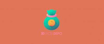 EVDS Tcmb USD Dolar Excel Tahmin Özelliği