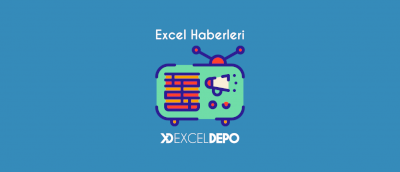 E-Excel Eğitimi
