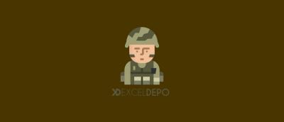 Şafak (askerlik süresi) Takibi