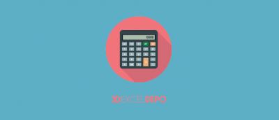 Excel'de Hesap Makinası