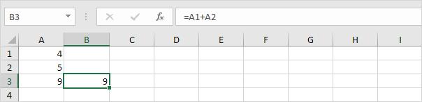 kopyalanmis-formul-sonucu