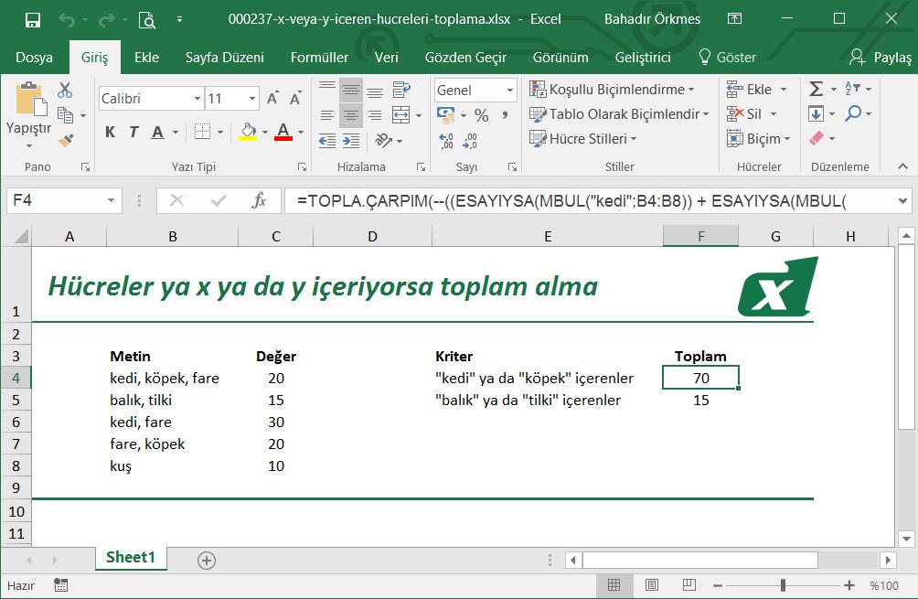 toplacarpim1